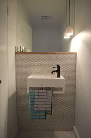 beautiful powder rooms mini room reveal gina u0027s powder room