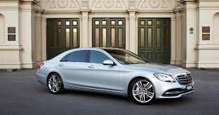 s350 mercedes mercedes s350 review specification price caradvice