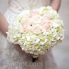 white hydrangea bouquet wedding bouquet with roses and hydrangeas white hydrangea wedding