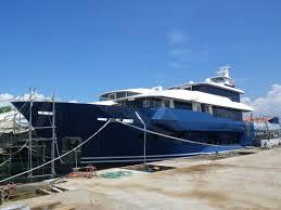 149 u0027 niigata motor yacht christian u0026 co