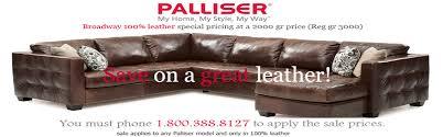 palliser furniture palliser sofas palliser furniture club