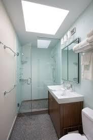 badezimmer vorschlã ge chestha badezimmer design aufteilung