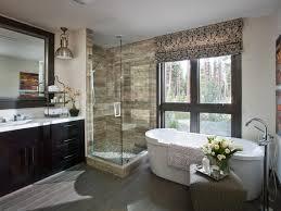 hgtv bathroom ideas photos hgtv dream home 2014 master bathroom pictures and video from hgtv