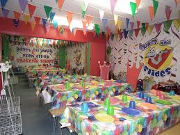 birthday party venues for kids kids room modern kids party room rental party rooms toddler