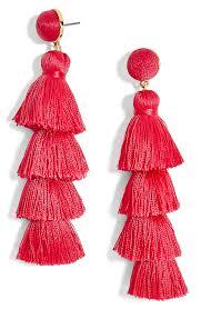 tassel detail accessories for women nordstrom