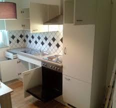 Schlafzimmer Komplett Gebraucht Frankfurt Fundgrube Detmold Gebrauchte Küche Mit E Geräte Günstig Die