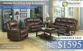 Leather Recliner Sofa Sets Sale Reclining Sofa Sets Sale Leather Recliner Couches For U2013 Stjames Me