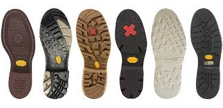 womens boots vibram sole quality