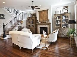 Bedroom Vintage Decorating Ideas French Farmhouse Living Room