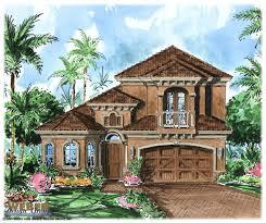 mediterranean style house plans uncategorized house plans mediterranean style homes house plans