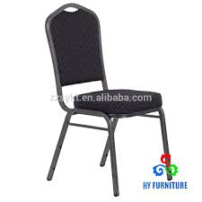 list manufacturers of metal legs fabric dining chair buy metal