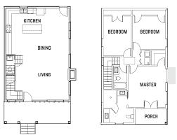 the jefferson greentech homes
