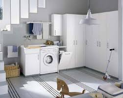 Storage Ideas Laundry Room by The Eco Environment Laundry Room Storage Ideas The Latest Home