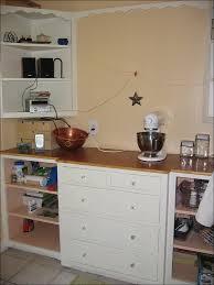 kitchen amish hoosier cabinet napanee hoosier cabinet parts