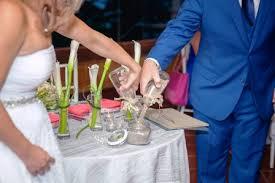 wishing rocks for wedding parador wedding in manuel antonio costa rica