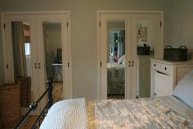 mirrored bifold closet doors sliding bifold and pivot closet