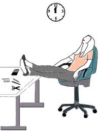 exercice au bureau exercice sieste flash au bureau jemesensbien fr