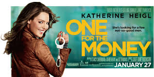 one for the money in new york katherine heigl official website