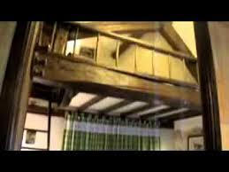 chambre d hotes savonnieres chambre d hôtes le grenier du moulin à savonnières indre et