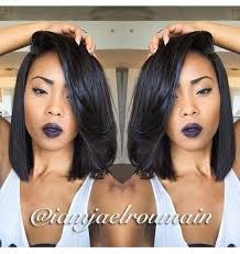 sew in hair salon columbus ga 123 best hair ideas images on pinterest hairstyles natural hair