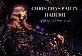 glamorous party hairstyles hair u0026 beauty salon lossiemouth