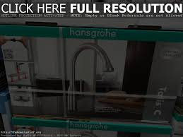 costco kitchen faucets in store sinks and faucets decoration