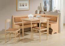 coin repas d angle cuisine rendez votre cuisine et votre salle à manger plus confortables