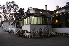 Ratan Tata House Interior Ratan Tata Retirement House Information