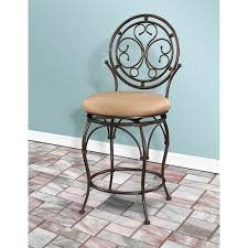 Patio Furniture For Big And Tall by Big And Tall Scroll Circle 24