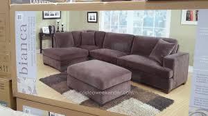 costco sleeper sofa gray leather sectional sofa cymun designs tehranmix decoration