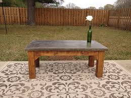 concrete coffee table for sale concrete coffee table for sale wood projects home pinterest