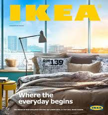 Ikea Malaysia 2017 Catalogue by Tv Cabinet Design Ikea Malaysia Ontario L Shape Desk Lowest Price