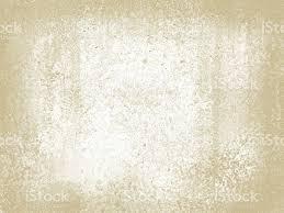 light beige white grunge concrete textured paper abstract