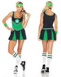 pin by fredrick lloyd on celtics cheerleaders pinterest