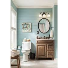 Lowes Paint Colors For Bathrooms Get A True Timber Look In Your Bathroom With Tile Plank Flooring