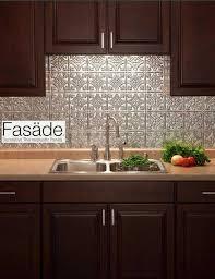 top 28 home depot backsplash for kitchen kitchen backsplash