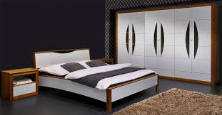 Schlafzimmerm El Weis Schlafzimmer Braun Weis Kreative Bilder Für Zu Hause Design