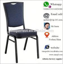 Stacking Banquet Chairs Buy Cheap China Tube Steel Chair Products Find China Tube Steel