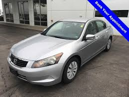 nissan altima coupe joplin mo 2008 honda accord in missouri for sale 51 used cars from 5 950