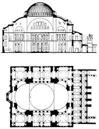 100 floor plan of gothic cathedral old church house goes up