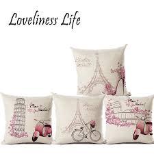 online buy wholesale custom cushion cover from china custom