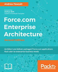 force com enterprise architecture second edition packt books