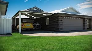 carport morespace patios