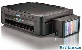 printer epson l210 minta reset solutions to repair epson l210 blinking problems rvprinter com