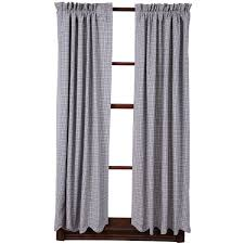 Prairie Curtains Primitive Country Curtains From Park Designs Ihf And Raghu Home