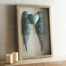 shadow box wall decor shenra com