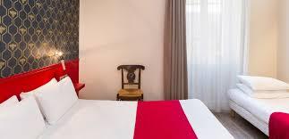 chambre d h es nancy hotel best marseille by happyculture marseille vieux port