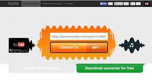 free online youtube convert and download youtube to mp4 best 30 youtube to mp3 converter app to free convert and download