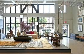 home style interior design style interior design inline 24kgoldgrams info