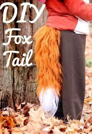 Fox Halloween Costume 25 Fox Makeup Ideas Fox Costume Skull